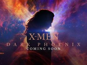 X战警:黑凤凰.Dark Phoenix预告片
