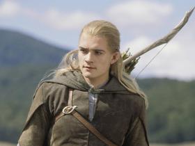 指环王2:双塔奇兵.The Lord of the Rings: The Two Towers