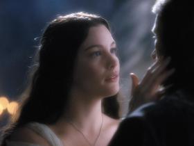 指环王1:魔戒再现.The Lord of the Rings: The Fellowship of the Ring