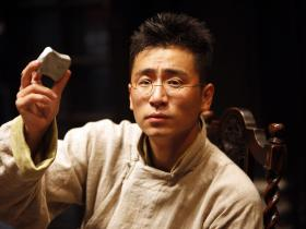 2010年华语电影《让子弹飞》百度云网盘