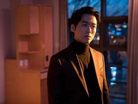 2019年评分最高的韩剧《囚犯医生》百度云网盘