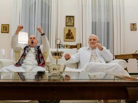 安东尼·霍普金斯《教宗的承继》百度云网盘
