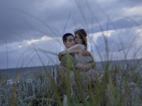 日本电影《火口的两人》百度云网盘