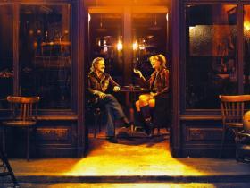 2019法国片《美好年代》百度云网盘