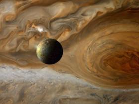 BBC纪录片《行星》百度云网盘