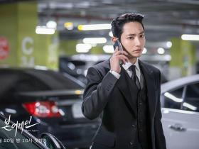 韩剧《重生》百度云网盘
