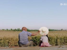 2018美食纪录片《风味人间》百度云网盘