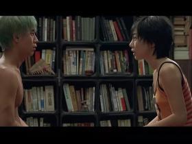 朴赞郁+申河均+裴斗娜,《我要复仇》有什么理由不看?