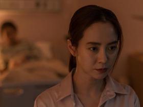 韩国电影《侵入者》百度云网盘