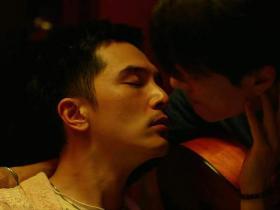 台湾电影《谁先爱上他的》百度云网盘