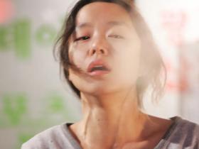 2007韩国剧情《密阳》百度云网盘