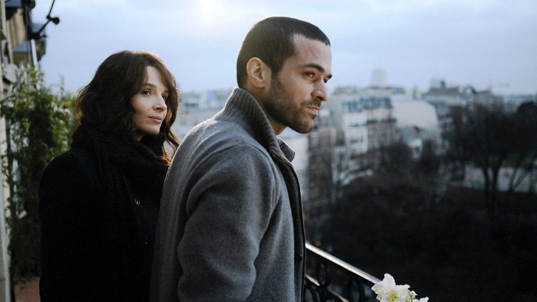 巴黎.Paris-DIG电影