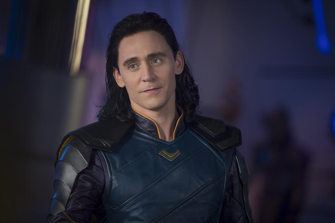 雷神3:诸神黄昏.Thor: Ragnarok-DIG电影