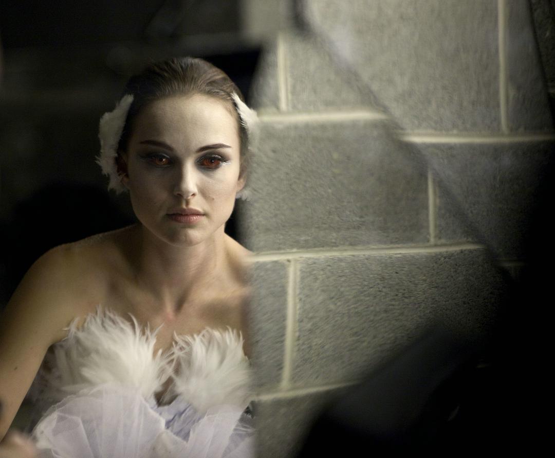 黑天鹅.Black Swan-DIG电影