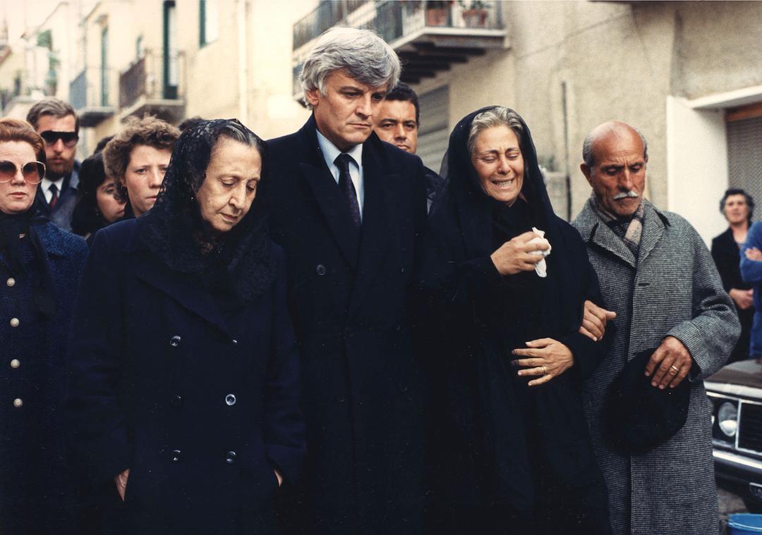 天堂电影院.Nuovo Cinema Paradiso-DIG电影
