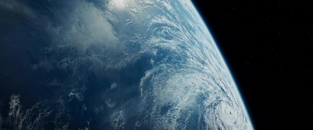 地心引力.Gravity-DIG电影