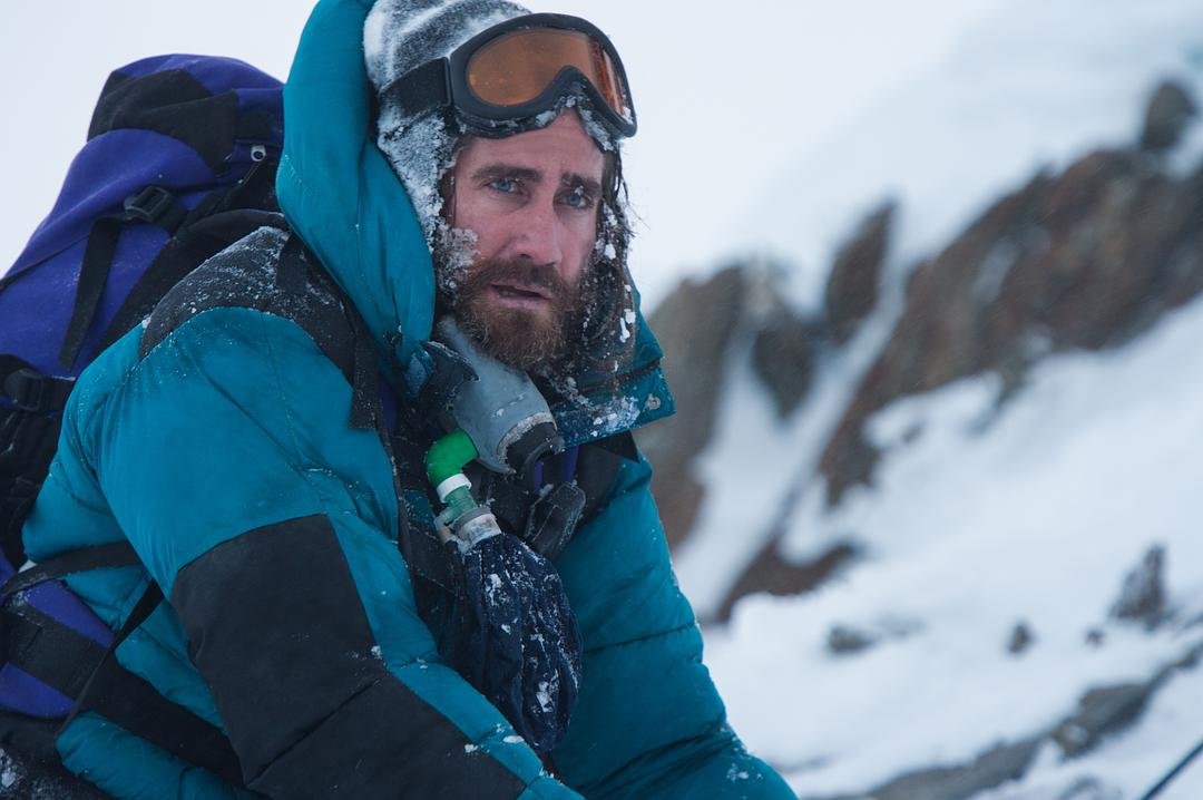 绝命海拔.Everest-DIG电影