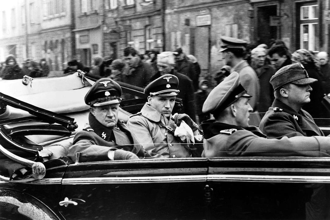 辛德勒的名单.Schindler's List-DIG电影