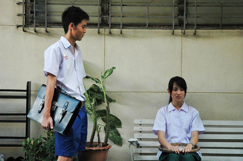 爱在暹罗-DIG电影