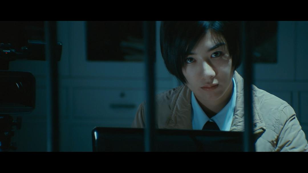 毒战-DIG电影
