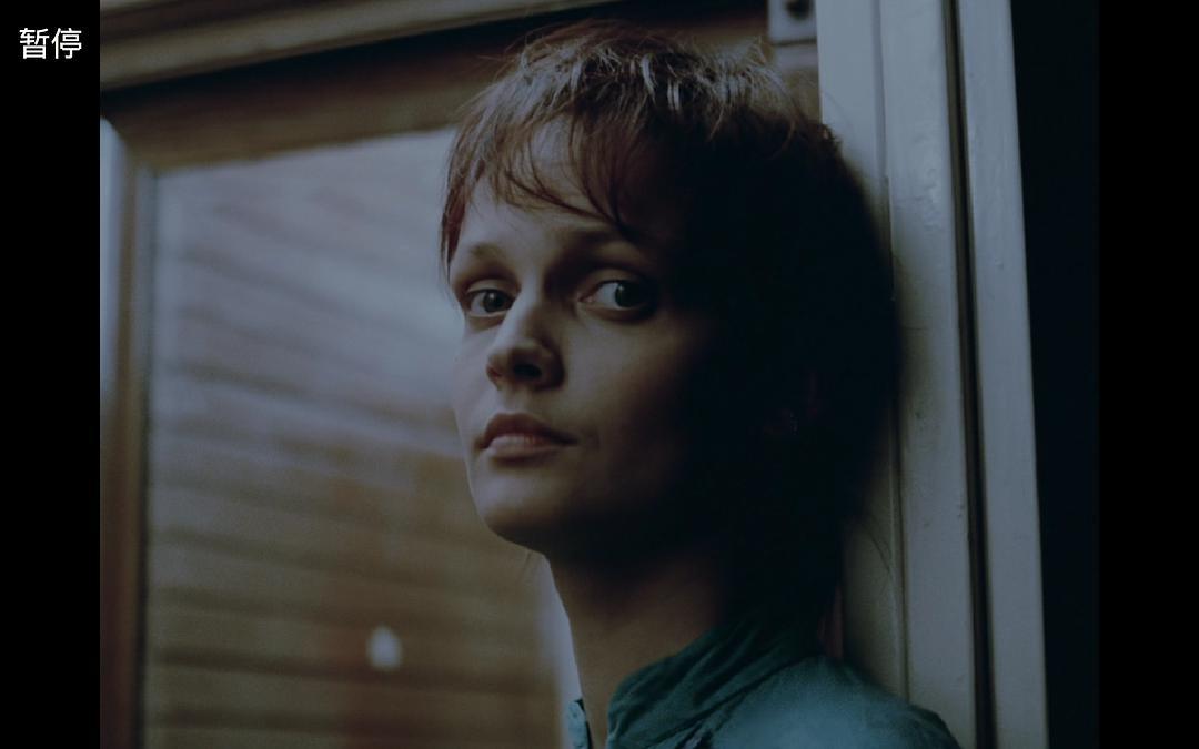 《十诫》第七集:又一个伦理道德故事,妹妹竟然是亲生女儿-DIG电影