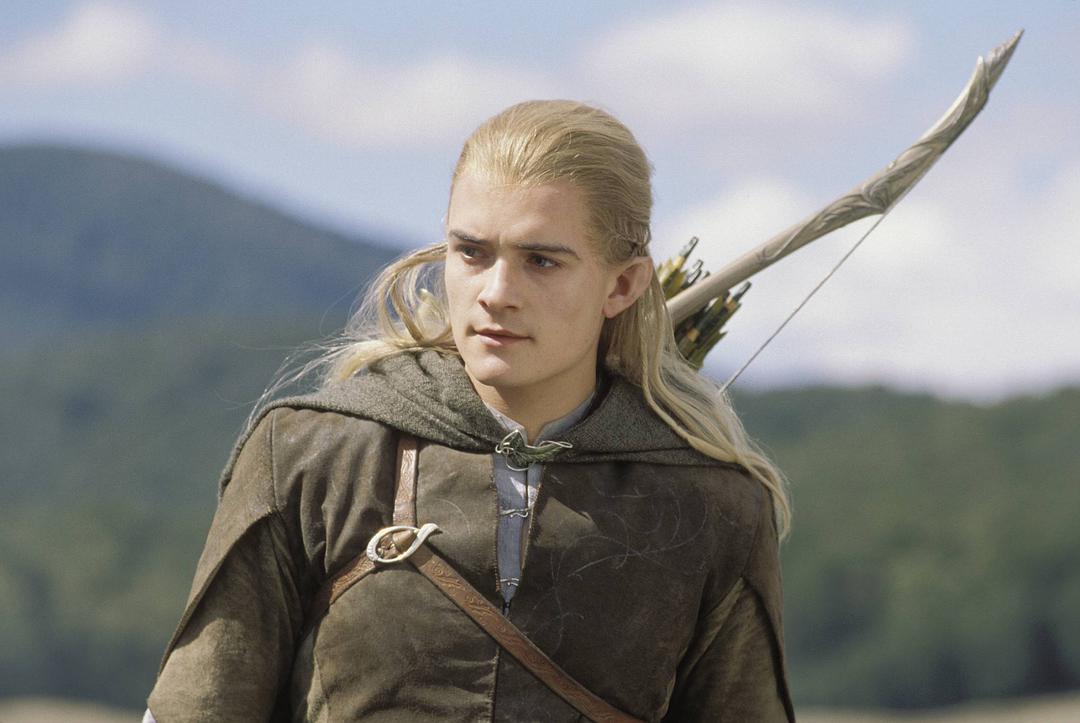 指环王2:双塔奇兵.The Lord of the Rings: The Two Towers-DIG电影
