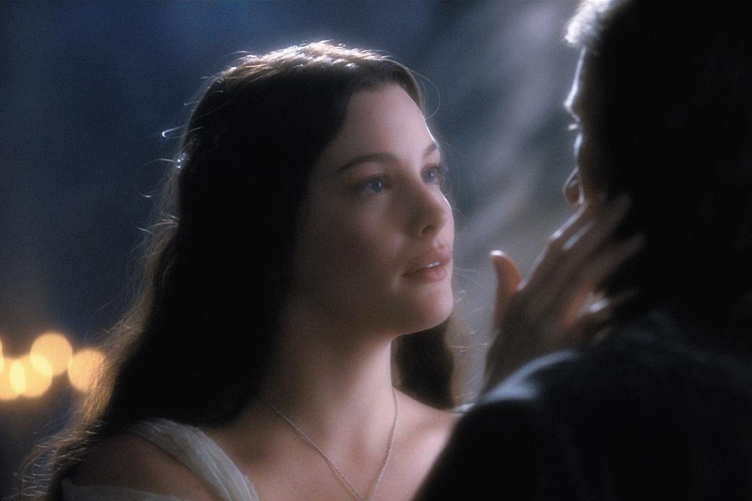 指环王1:魔戒再现.The Lord of the Rings: The Fellowship of the Ring-DIG电影