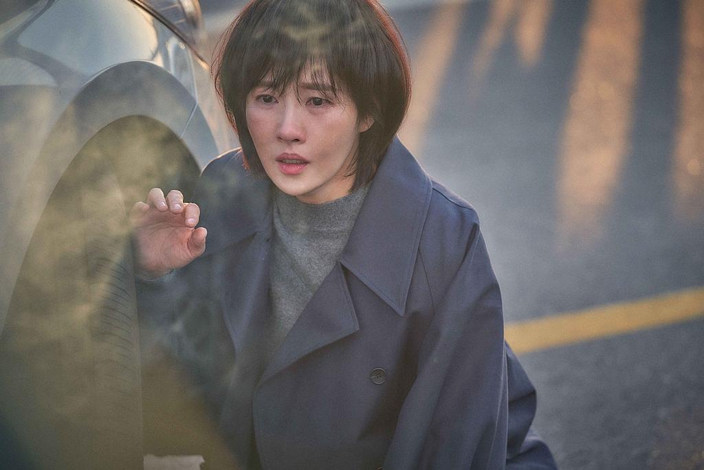 韩国人太敢拍,这几部豆瓣高分悬疑韩剧,墙裂推荐!-DIG电影