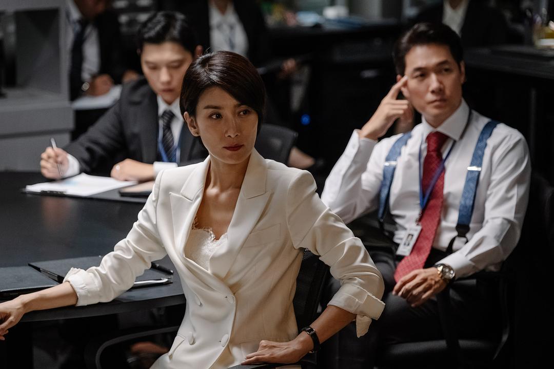 韩国爆笑喜剧《动物园先生》百度云网盘