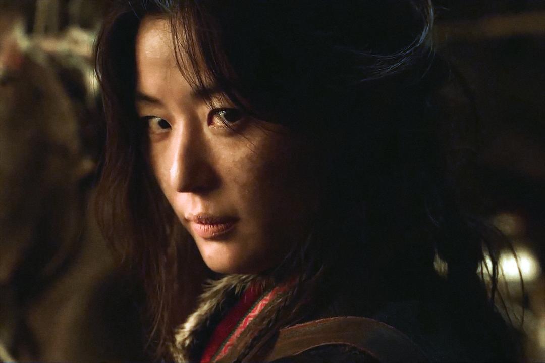 韩剧《王国》第二季百度云网盘