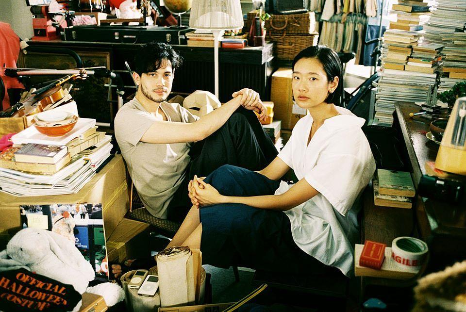 2019泰国电影《时光机》百度云网盘