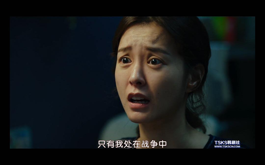 去年最具争议的韩国电影,今天也值得一看