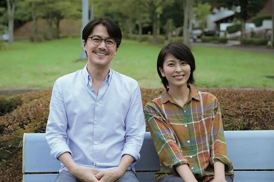 日本爱情片《最后一封信》百度云网盘