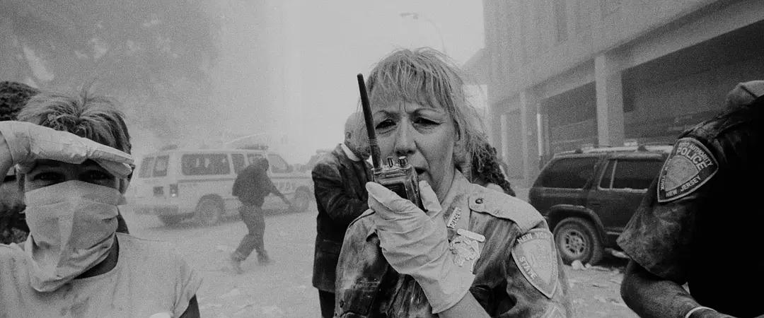 2021高分纪录片《转折点:911与反恐战争》百度云网盘