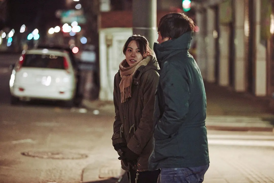 韩国剧情《这时对,那时错》百度云网盘